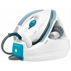 TEFAL GV5225 EASY PRESS�NG BUHAR KAZANLI �T�