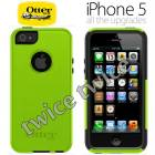 iPhone 5 KILIF OTTERBOX COMMUTER TAM KORUMA