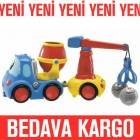 CHICCO �ALI�KAN V�N� VE SEV�ML� M�KSER YEN�