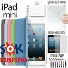 �pad Mini K�l�f Smart Cover S�PER KAMPANYA