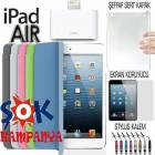 iPad Air K�l�f Smart Cover S�PER KAMPANYA FULL