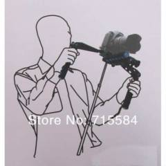 shoulder rig spider rig �ok kullan�ml� tripod