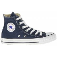 CONVERSE ALL STAR UN�SEX SPOR AYAKKABI