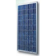 100 WATT VER�ML� SOLAR G�NE� PANEL� KARGOBEDAVA