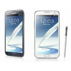 Samsung N7100 Galaxy Note 2 cep tel outlet �ok
