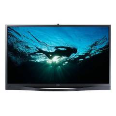 Samsung PS-64F8500 F.HD 3D Tv (Samsung T�rkiye)