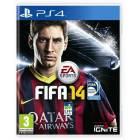 F�FA 14 PS4 F�FA 2014 PS4  OYUN  ((GAMECLUB))