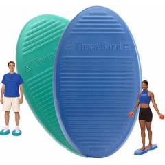 THERA-BAND STABILITY TRAINER DENGE �ALI�TIRICI