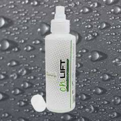 ONLIFT-SPRAY ADHESIVE REMOVER; BANT �IKARTICI