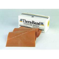 1.5 MT THERA-BAND GOLD + 1 ��FT TUTMA APARATI