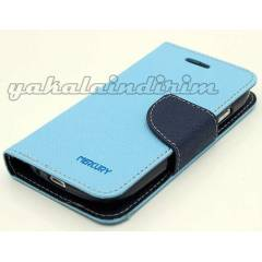samsung galaxy s3 mini k�l�f MEKEMMEL FULL SET