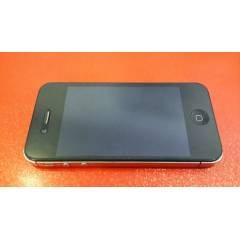 Apple Iphone 4S 32GB Cep Telefonu.