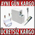 Apple �arj Aleti Macbook �arj Aleti 16.5V 60w.