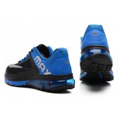 Nike Air Max Excellerate2 Bay Spor Ayakkab�