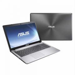 Asus X550LB-XO025D Notebook
