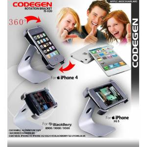 Codegen IS-020 IPHONE 3G 3GS 4 Masa�st� Stand