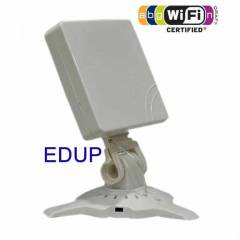 EDUP ED-w12 USB Wireless Adapter Y�ksek �ekim