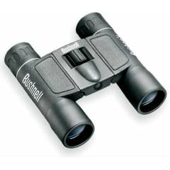Bushnell 12x25 Power View Mini D�rb�n