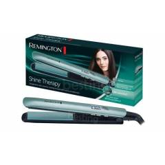 Remington S8500 Shine Terapy Sa� D�zle�tirici