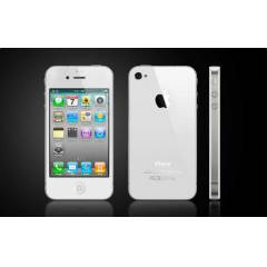 Apple iPhone 4 8GB Cep Telefonu -Genpa- Beyaz