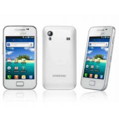 Samsung Galaxy Ace S5830 5 MP ANDRO�D W�F� GPRS