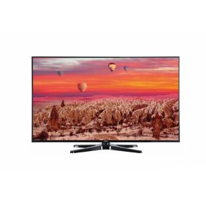 VESTEL 3D SMART 50PF8175 127 EKRAN LED TV (50 in