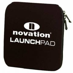 Novation Launchpad Sleeve Launchpad Ta��ma �anta
