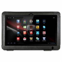 Piranha Business II Tab 9in� Orjinal Deri K�l�f