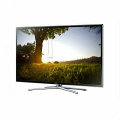 SAMSUNG 46F6340 FHD SMART 3D DVB-S LED TV GF