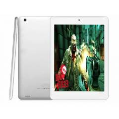 Pritech P781 7.9 �N� TABLET PC ANDROID 4.2 HD