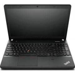 LENOVO NOTEBOOK D�Z�ST� B�LG�SAYAR thinkpad hd