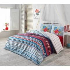 Evim Home Krebs Tek Ki�ilik D�rt Mevsim Set