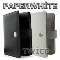 "Kindle Paperwhite 6""  K�TAP MODEL KILIFI"