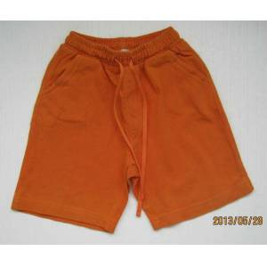 Sc- LCW �ort 2 Ya� 92 cm ORANGE