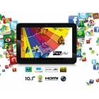 "POLYPAD 10.1"" 8GB Wi-F� BLUETOOTH IPS DUAL CORE*"