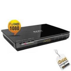 Sunny AT-14500 Fta Full Hd Pvr Usb Hdmi Uydu Al�
