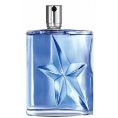 Thierry Mugler Angel Men Edt 100 ml Erkek Parf�m