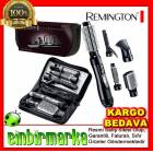 Remington AS1201 Amaze ionic Sa� �ekillendirici