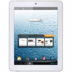 "ARTES Q812 QUAD 1.2GHZ 2 GB 16 GB 8"" Android"