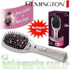 Remington B8400 Frizz Therapy �yonik F�r�a Hediy