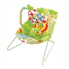 Fisher Price Ya�mur Orman� Anakuca��