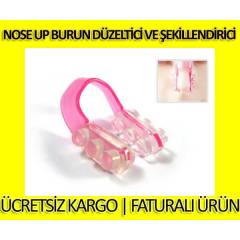 Nose Up Burun D�zeltici ve �ekillendirici
