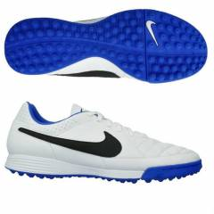 NIKE 631529-104 JR TIEMPO GENIO LEATHER TF