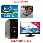 22 LED+�7+16 GB RAM+2 GB 256 B�T E/K+500 GB HDD