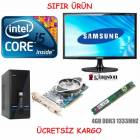 19 LED+�5+4 GB DDR3 RAM+2 GB 256 B�T E/K+1 TB HD