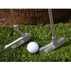 golf sopas� , putter , ideal golf, golf  malzeme