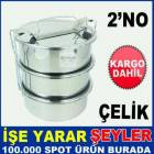 2.NO 2-3 K���L�K 3'L� FULL �EL�K SEFER TASI KD
