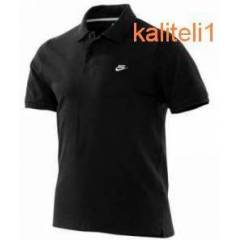 100% N�KE POLO MEN'S T-SH�RT *XXL* TIKLA KA�MAZ