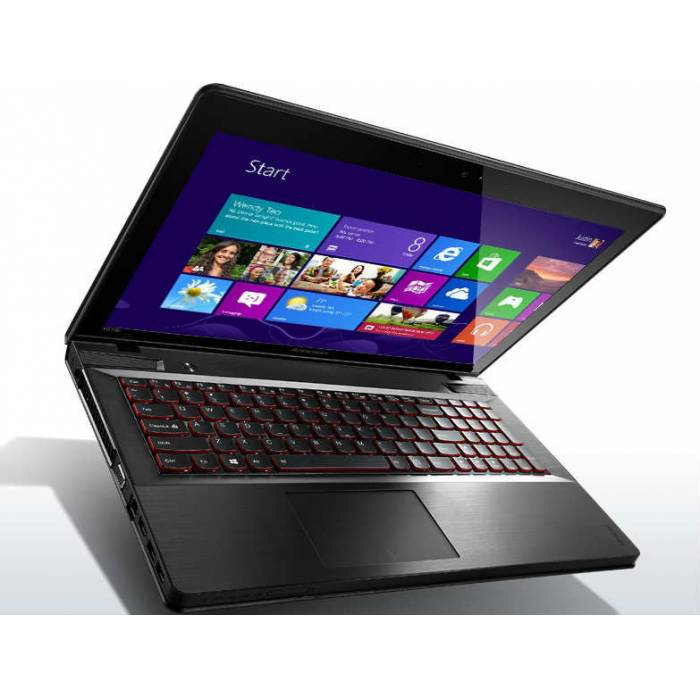 Lenovo ideapad y510p 16gb 59 415881 notebook