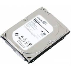 "Seagate Barracud 1 TB 7200 Rpm 3.5"" Sabit Disk"